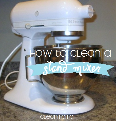 clean-stand-mixer