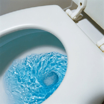 how-clean-toilet-stains
